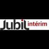 Logo de l'entreprise JUBIL INTERIM RODEZ