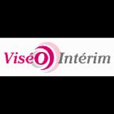 Logo de l'entreprise VISEO INTERIM