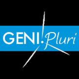 Logo de l'entreprise GENIPLURI SERVICES