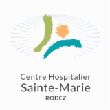 Technicien support informatique H/F