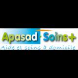 Logo AAPASAD-SERVICE AIDE A DOMICILE