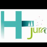 Logo CENTRE HOSPITALIER DE LONS LE SAUNIER