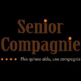 Logo SENIOR COMPAGNIE