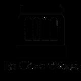 Logo de l'entreprise FAT LA CEZARENQUE  (CAT ET FOYER)