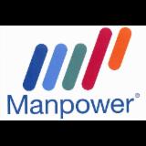 Logo de l'entreprise MANPOWER