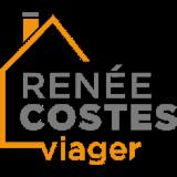 Logo de l'entreprise RENEE COSTES VIAGER; RENEE COSTES TRANSA