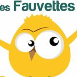 Logo de l'entreprise LES FAUVETTES