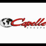 Logo de l'entreprise TRANSPORTS CAPELLE