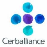 Logo CERBALLIANCE BOURGOGNE