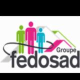 Logo FEDOSAD