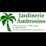 Logo de l'entreprise JARDINERIE AMBROSINO