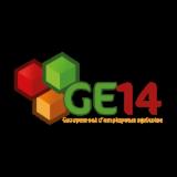 Logo de l'entreprise GE14