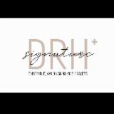 Logo de l'entreprise SIGNATURE DRH