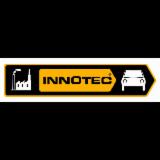 Logo de l'entreprise ISE - INNOTEC SUD EST