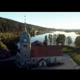 Logo de l'entreprise HOTEL DE L'ABBAYE