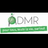 Logo de l'entreprise MICRO CRECHE ADMR LES PETITS LOUPS
