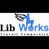 Logo de l'entreprise LWTT