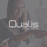 Logo de l'entreprise QUALIS TRAVAIL TEMPORAIRE