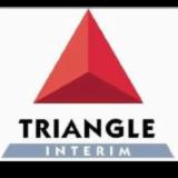 Logo de l'entreprise TRIANGLE 38