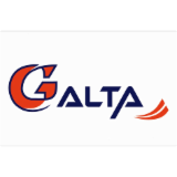 Logo de l'entreprise GALTA