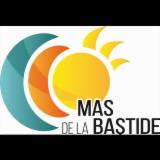 Logo de l'entreprise MAS DE LA BASTIDE