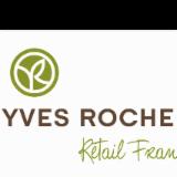 Offre D Emploi Vendeur Vendeuse En Cosmetique H F 75 Paris