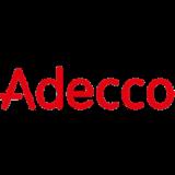 Logo de l'entreprise ADECCO