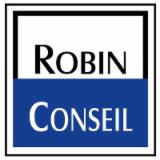 ROBIN CONSEIL Logo
