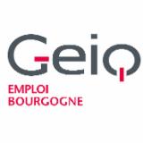 Logo de l'entreprise Handi GE Bourgogne