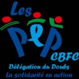 Logo LES PEP