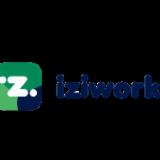 Logo de l'entreprise IZIWORK