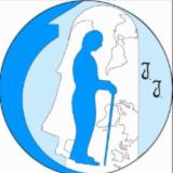 Logo MA MAISON