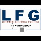 Logo de l'entreprise L.F.G