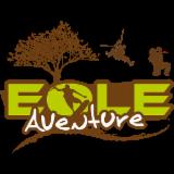 Logo de l'entreprise EOLE AVENTURE