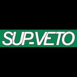 Logo de l'entreprise SUP VETO NANTES