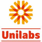 Logo BIOLAB - CENTRE LABO