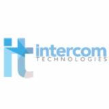 Logo de l'entreprise INTERCOM TECHNOLOGIES