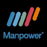 Logo de l'entreprise MANPOWER FRANCE