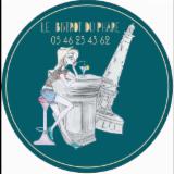 Logo de l'entreprise LE BISTROT DU PHARE