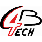Logo de l'entreprise CB4TECH