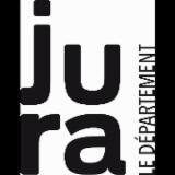 Logo DEPARTEMENT DU JURA