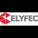 ELYFEC Logo