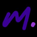 Logo de l'entreprise ADREXO