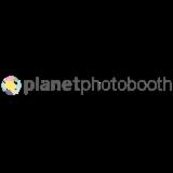 Logo de l'entreprise CAPTURE