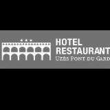Logo de l'entreprise Logis Hotel Restaurant le Cercle Rouge