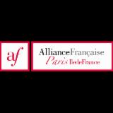 ALLIANCE FRANCAISE PARIS ILE DE FRANCE