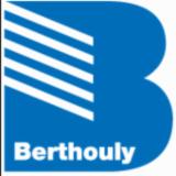Logo de l'entreprise BERTHOULY TRAVAUX PUBLICS