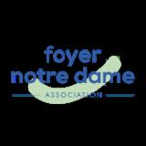 Logo de l'entreprise ASSOCIATION DU FOYER NOTRE DAME