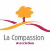 Logo MAISON DE RETRAITE LA COMPASSION