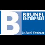 Logo de l'entreprise ENTREPRISE BRUNEL